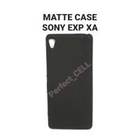 Harga Sony Experia Xa Katalog.or.id