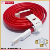 Kabel Data Oneplus One Oneplus X ORIGINAL 100% Micro USB