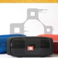 speaker bluetooth jbl charger mini
