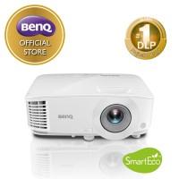 BenQ MX550 3600 Ansi Lumens DLP Eco-Friendly XGA Business Projector