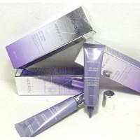 Wardah Renew You Anti Aging Eye Cream 10ml