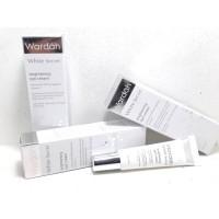 Wardah White Secret Eye Cream 10ml