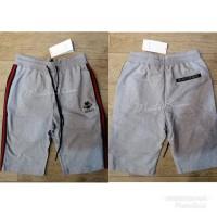 Celana Pendek / Shortpants Training Gym GUCCI Sport Model GC-6465#