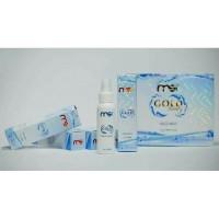Skincare MSI face mist beauty