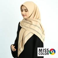 Jilbab Turki Miss Color hijab polos premium katun import 110x110-03