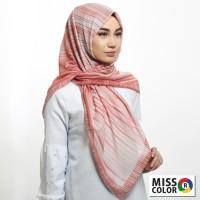 Jilbab Turki Miss Color hijab voal premium katun import 120x120-41