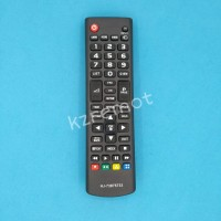 Remot remote Tv LG LCD 5733