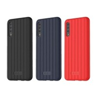 Samsung Arare Cover Casing for Samsung Galaxy A50s 2019