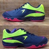 Sepatu Badminton Flypower Fly Power Losari 3