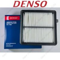 Air Filter Udara DENSO 1009 Mobilio-Brio Satya Saringan