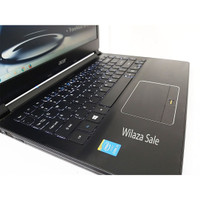 Laptop Acer TravelMate P446 Core i5 Gen 5 HDD 500GB