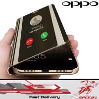 Case Oppo F7 Full Cover