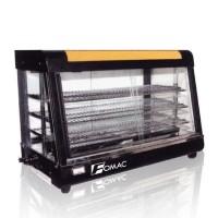 Display Warmer FMC SHCBW1