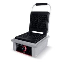 Waffle Machine FMC WFBTCG801W
