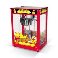 Popcorn Machine FMC POCPOPBR