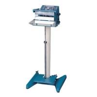 Pedal Sealer PWP PFSDD300