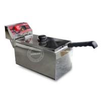 Electric Deep Fryer FMC FRYE61M