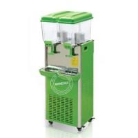 Juice Dispenser FMC JCDJPC2H