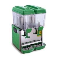 Juice Dispenser JCD-JPC2S