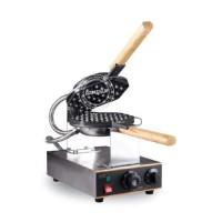 Waffle Machine FMC EWBE30