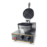 Waffle Machine FMC WFBTWB1
