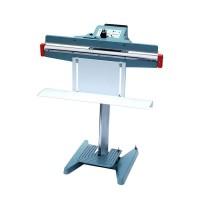 Pedal Sealer PWP PFSF600