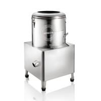 Potato Peeler FMC VGPX30C