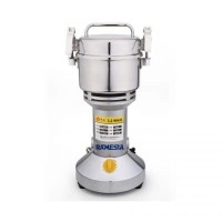 Miller Machine FMC FCTZ100