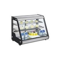 Cake Showcase SHC-CRTW160L2
