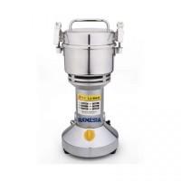 Miller Machine FMC FCTZ200