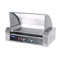 Hot Dog Roller FMC GRLER27
