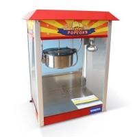 Popcorn Machine FMC POCPOP6AR