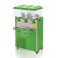 Juice Dispenser FMC JCDJPC3H