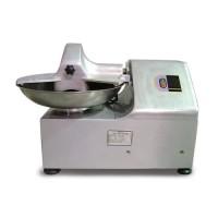 Meat Bowl Cutter FMC MMXTQ5A
