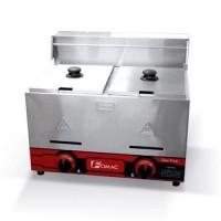 Gas Deep Fryer FMC FRYG72