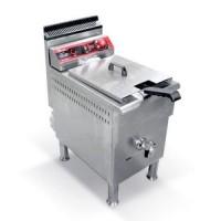 Gas Deep Fryer FMC FRYG171