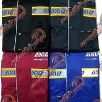 Jas Hujan AXIO Europe Original