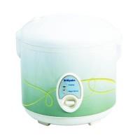 Miyako MCM 508 Magic Warmer Plus [1.8 Liter] MCM508