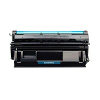 FUJI XEROX Toner Cartridge DocuPrint 3105