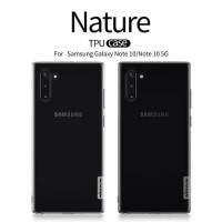 Info Samsung Galaxy Note 10 2019 Katalog.or.id