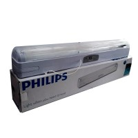 lampu emergency philips tws 101 1x18W