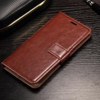HOT SALE FLIP COVER WALLET Xiaomi Redmi 5A leather case casing hp
