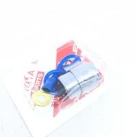 Kondensor-Kondenser Kijang 3k-4k-5k-7k 90099-52059