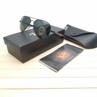 Promo Harga Grosir!! Kacamata Sunglasses Anti UV Lensa Kaca 83180201