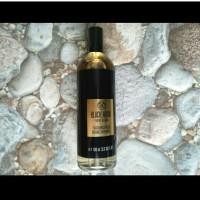 Parfum The Body Shop Black Musk Night Bloom 100ml Reject