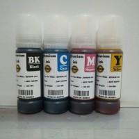 TINTA ART PAPER EPSON 003 100ML ( EPSON L1110, L3110, L5190, DLL )