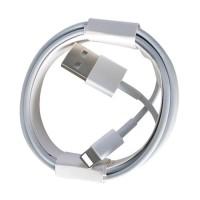 Kabel Data Lightning Apple iPhone 7 Original