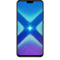 "Huawei Honor 8X (64GB + 4GB RAM) 6.5"" HD 4G LTE GSM Factory Unlocked"