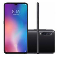 Xiaomi Mi 9 SE Unlocked 6GB/128GB Dual Sim 4G LTE Phone International