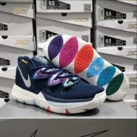 Sepatu Nike Kyrie Irving V - kyrie 5